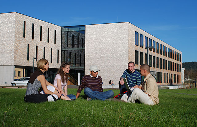 Furtwangen University