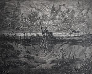ギュスターヴ・ドレの画像 p1_1